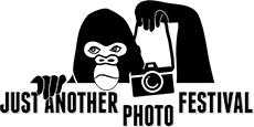 Just Another Photo Festival